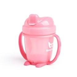 HeroSippy Roze Drinkbeker Uit Assortiment