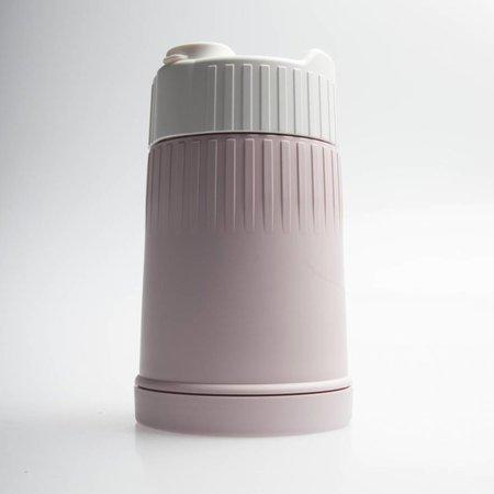 Philley Melkdispenser Philley Dispenser Roze Melkpoederbox