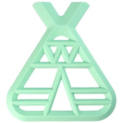 Tipi Mint Teether