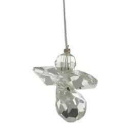 Crystal Engel Crystal