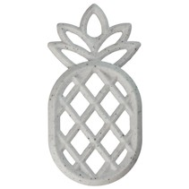 Ananas Granite Teether
