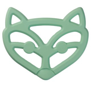Vos Teether Mint