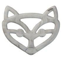 Vos Teether Marble