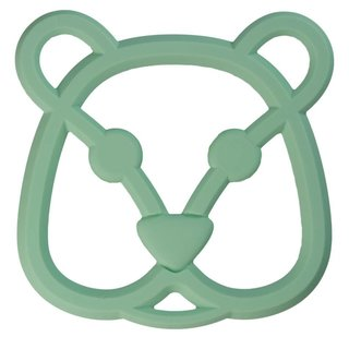 Beer Teether Mint