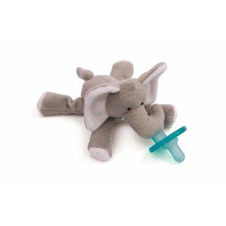 Speenknuffel olifant