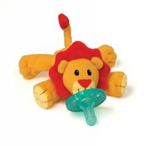 Speenknuffel leeuwtje