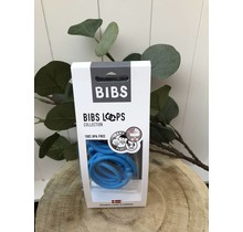 BiBS Loops Clear Water