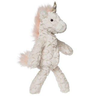 Putty Unicorn Small