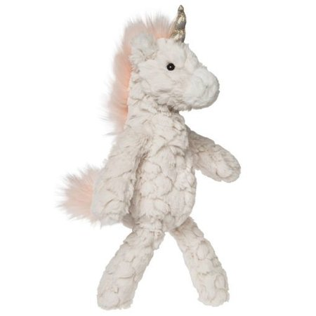 Mary Meyer Putty Unicorn Eenhoorn small  Mary Meyer