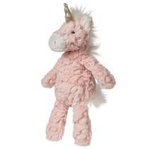 Putty Unicorn Blush Eenhoorn small  Mary Meyer