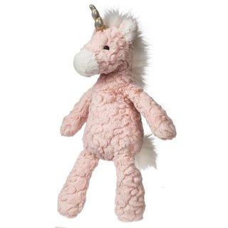 Putty Unicorn Blush