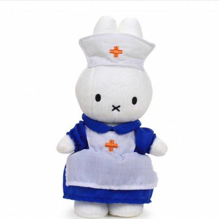 Nijntje NijntJe Verpleegster