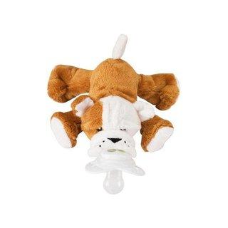 Shakies Barkley Bulldog
