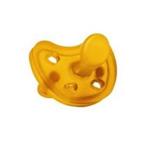 Rubber Speen Ortho (0-6mnd)