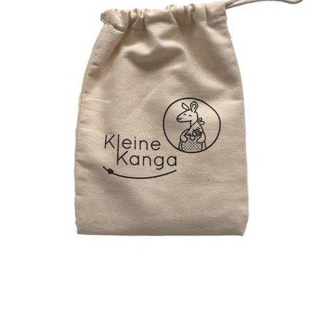 Kleine Kanga Mijlpaalkaarten Prematuren