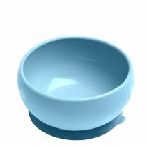 Bowly Kom Blauw