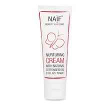 Nurturing Cream - Vette Creme
