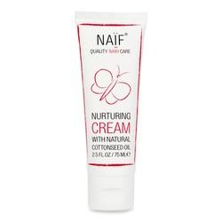 Nurturing Cream