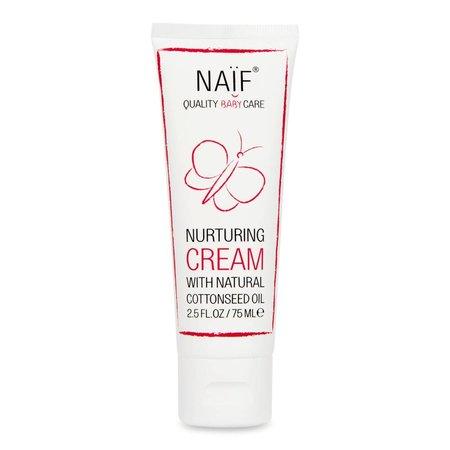 Naïf  Nurturing Cream