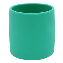 Mini Cup Beker Groen