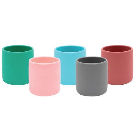 MiNiKOiOi Mini Cup Beker Roze