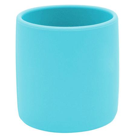 MiNiKOiOi Mini Cup Beker Blauw
