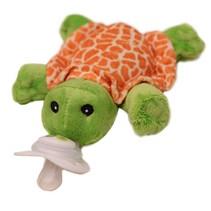Shakies Tickels Turtle