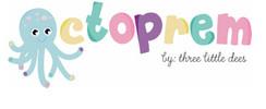 Octoprem