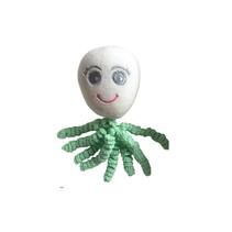 Octoprem Softie Mint
