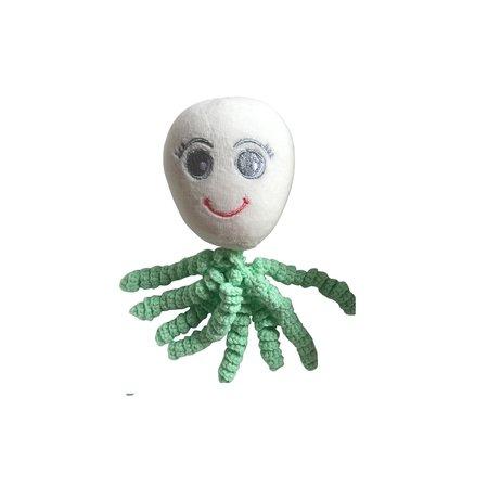 Octoprem Octoprem Softie Mint
