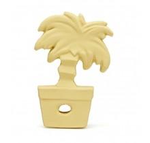 Bijtfiguur Palmboom Rubber