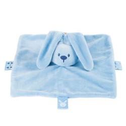 Lapidou Jeansblauw