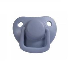 Powder Blue  0-6 mnd 2-pack