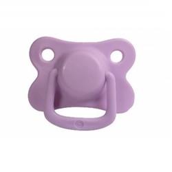Light Lavender  6 + mnd 2-pack
