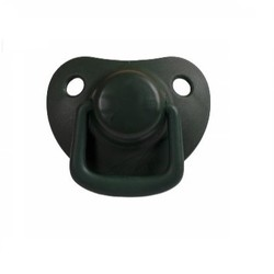 Dark Green 0-6 mnd 2-pack