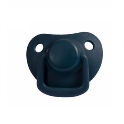 Dark Blue  0-6 mnd 2-pack