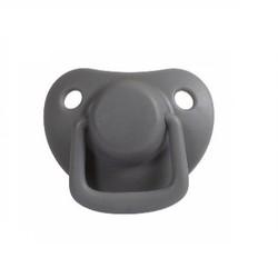 Dark Grey  0-6 mnd 2-pack