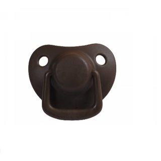 Chocolade  0-6 mnd 2-pack