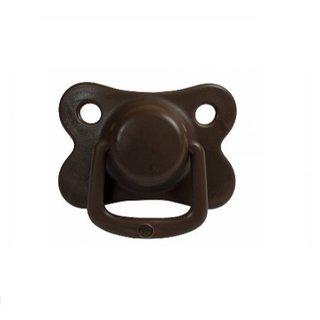 Chocolade  6 + mnd 2-pack