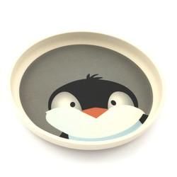Bordje Pinguin