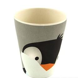 Beker Pinguin