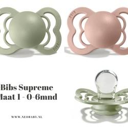 Supreme Siliconen M1  * Kies uit *