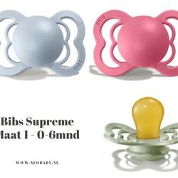 Supreme Rubber M 1 * Kies uit *