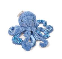 Ocho Octopus - Zachte Octopusknuffel