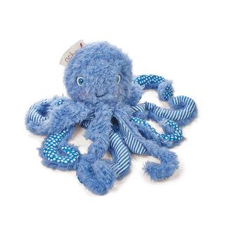 Ocho Octopus