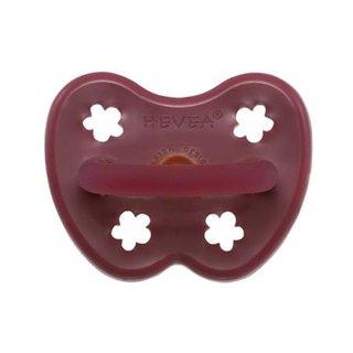 Ruby Red  Orthodontisch 3 - 36  Maanden