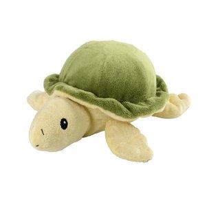 Schildpad Mini