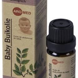 Baby Buikolie - Aromed