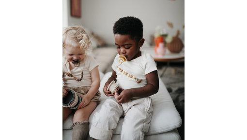 Spelen -Uniek speelgoed voor kinderen