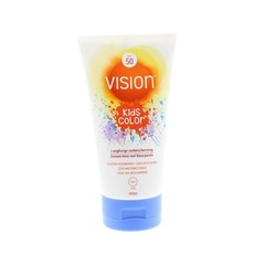 Kids Color SPF 50